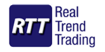 Real Trend Traders