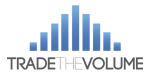Trade The Volume